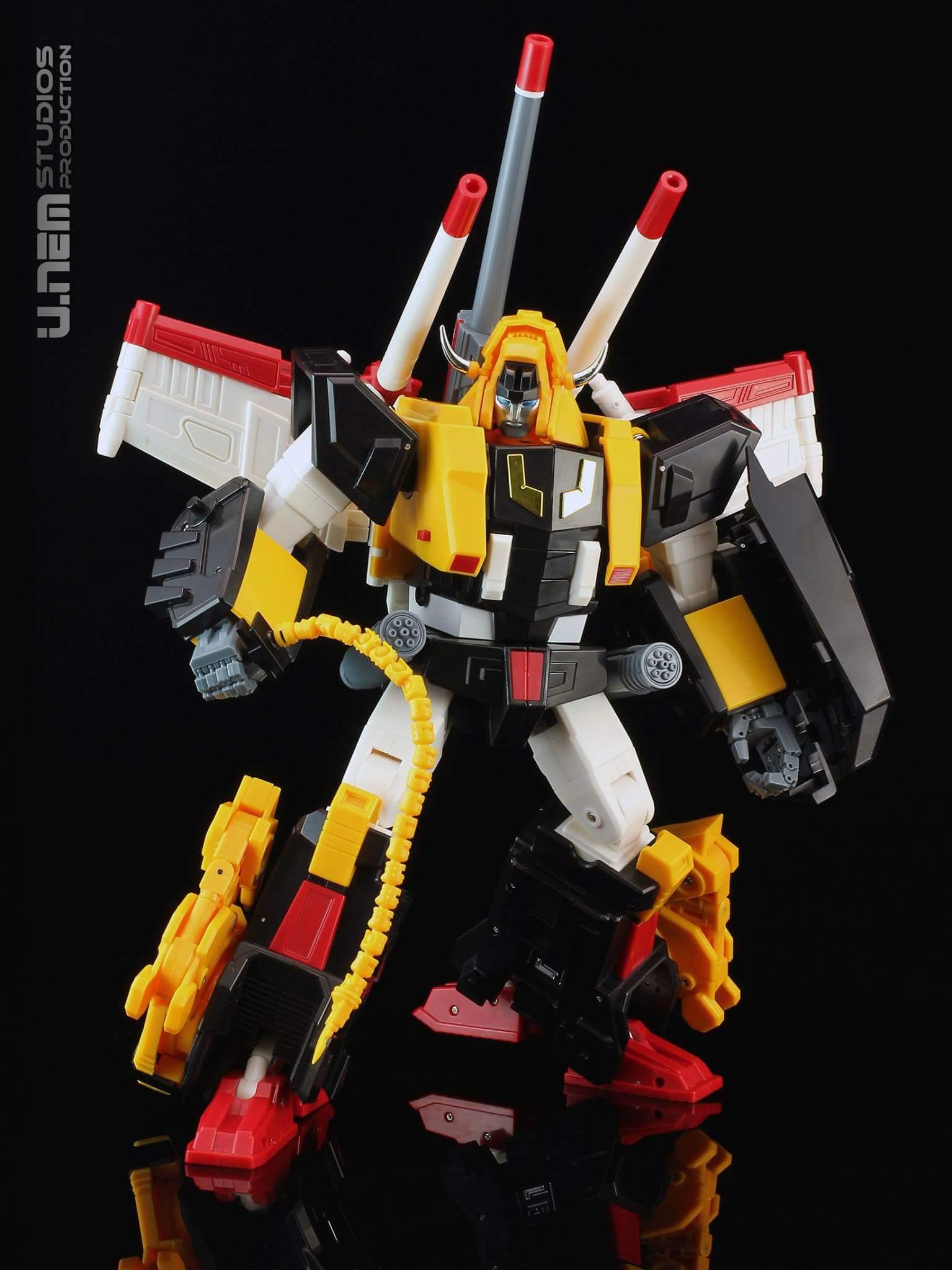[KFC Toys] Produit Tiers - Jouet Phase 8-A Simba - aka Victory Leo (Transformers Victory) - Page 2 NH8DwI2z