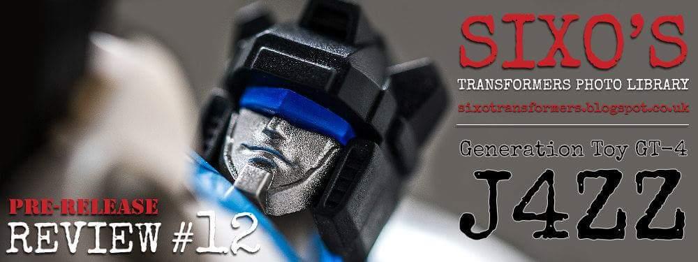 [Generation Toy] Produit Tiers - Jouets TF de la Gamme GT - des BD TF d'IDW - Page 2 PHkhYXuG