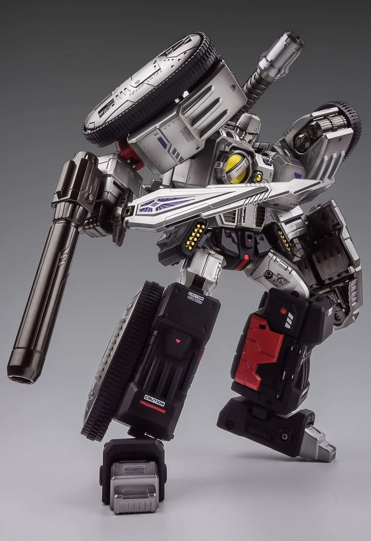 [SparkToys] Produit Tiers - ST - aka War Within: Optimus, Mégatron, Grimlock/La Menace, etc - Page 2 Zpoh2tqv