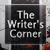 The Writer's Corner - Afiliación directorio Ruj0Ba2r