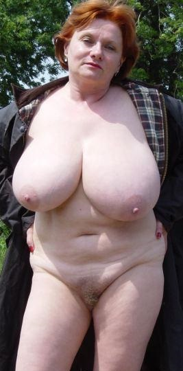 Big nudes breast feeding hardcore sex photos share your