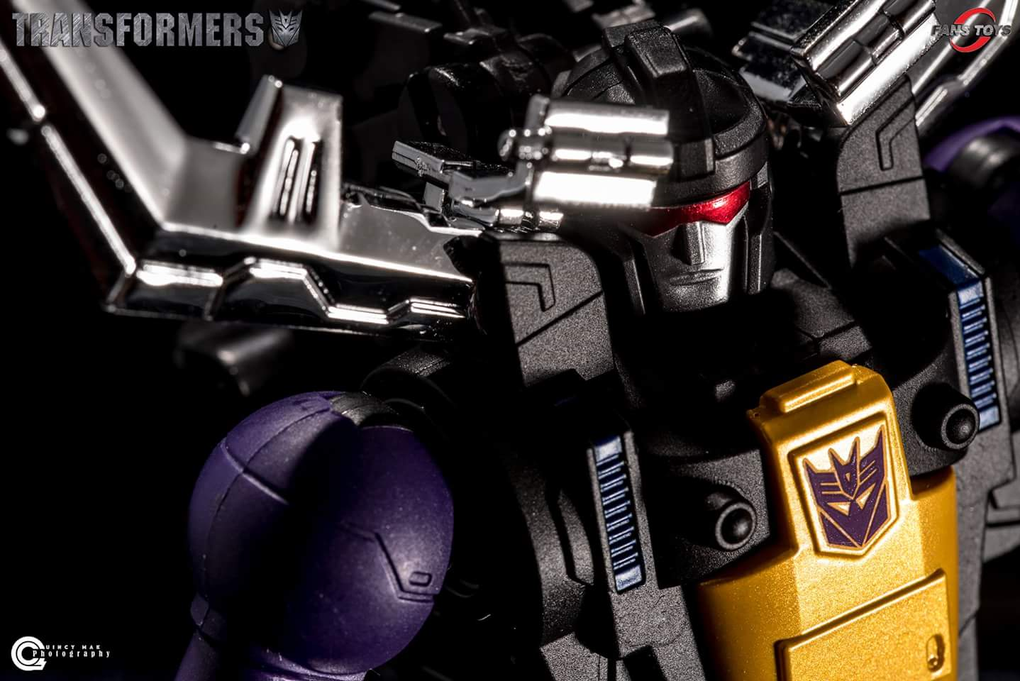 [Fanstoys] Produit Tiers - Jouet FT-12 Grenadier / FT-13 Mercenary / FT-14 Forager - aka Insecticons - Page 3 LhajG6Mt