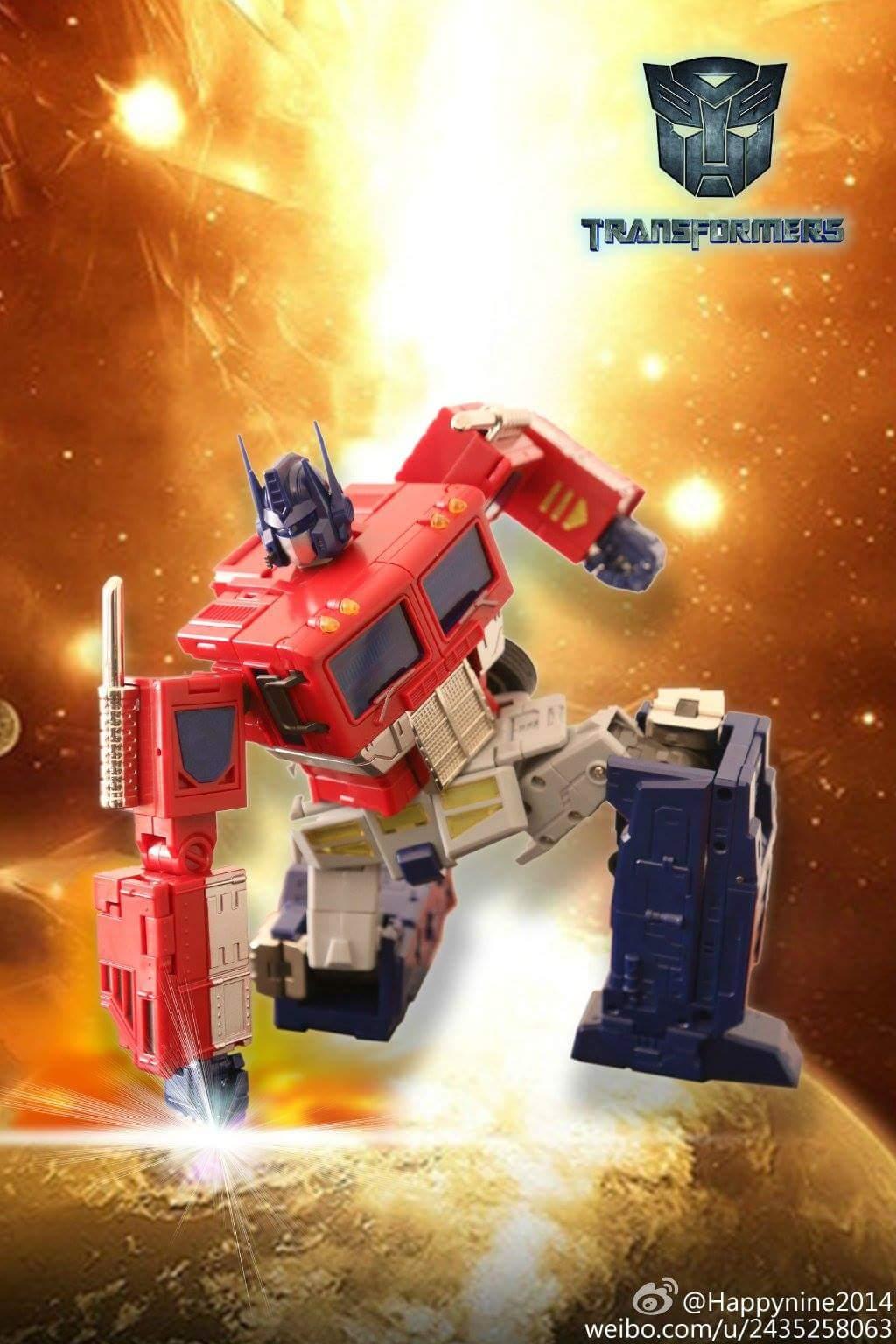 [ToyWorld][ZetaToys] Produit Tiers - TW-M01 Primorion/Zeta-EX6O OriPrime et Zeta -EX6E EvaPrime - aka Optimus (G1 et Evangelion) - Page 2 2sKUmchO