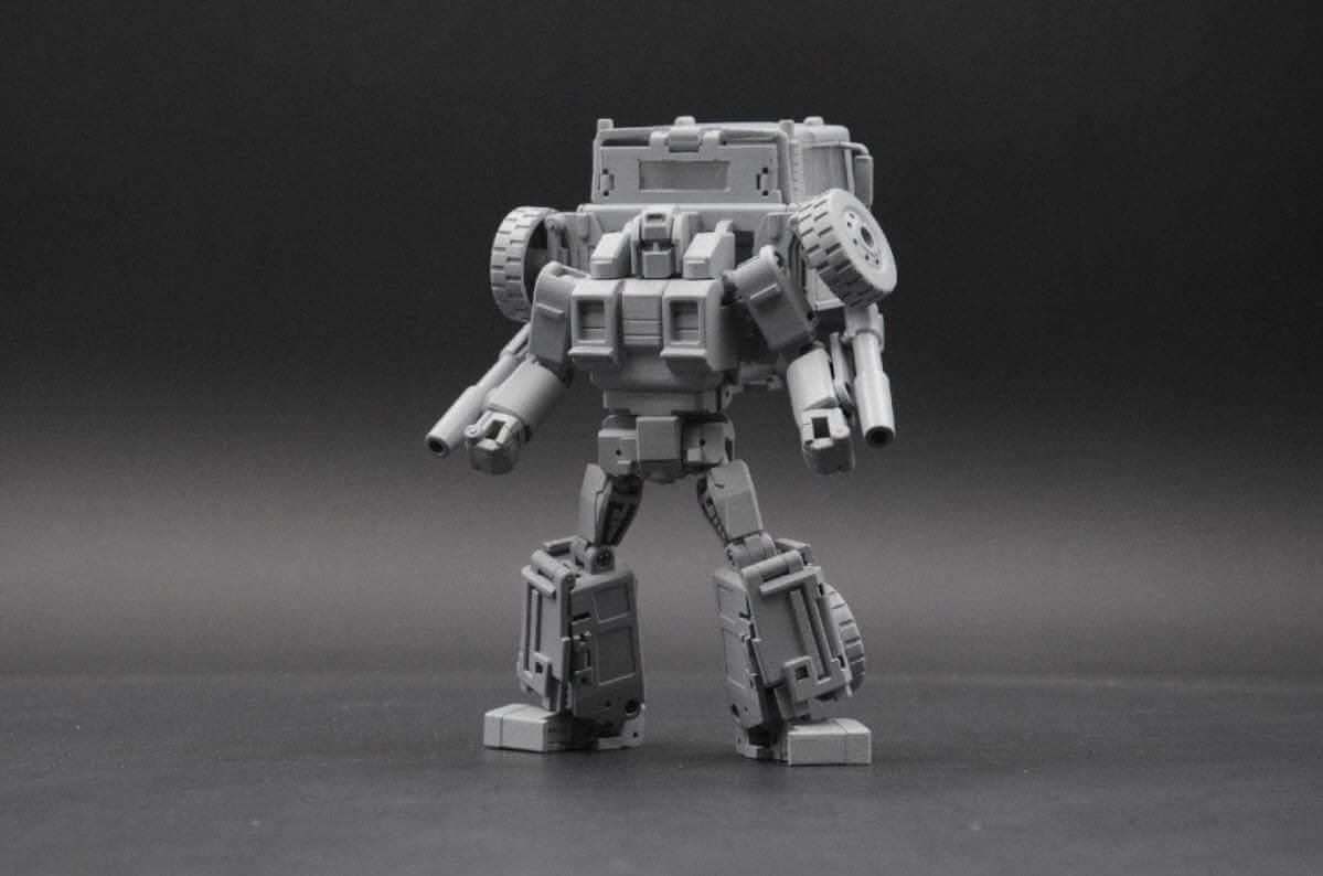 [BadCube] Produit Tiers - Minibots MP - Gamme OTS - Page 7 LT5yZfbr