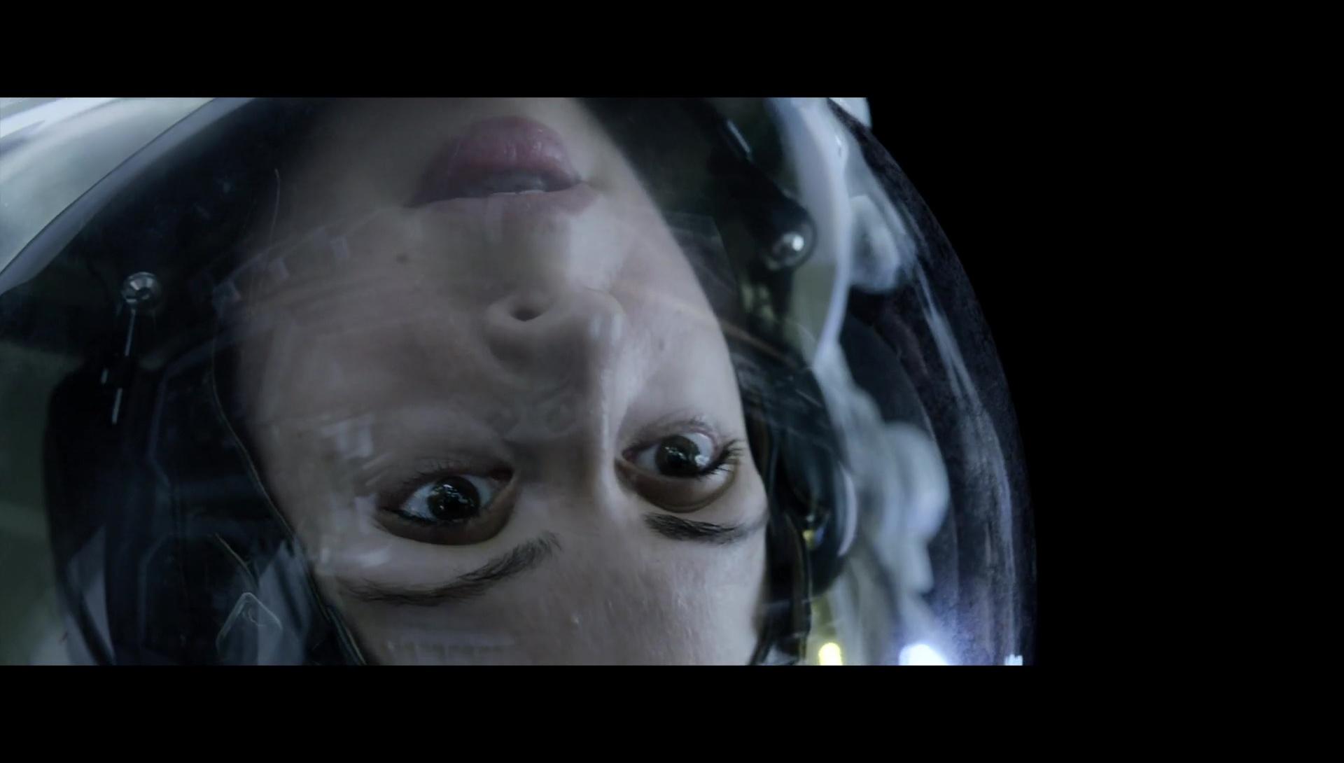 Life Vida Inteligente 1080p Lat-Cast-Ing 5.1 (2017)