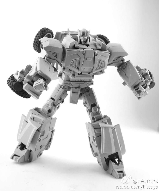 [TFC Toys] Produit Tiers - Jouet Trinity Force aka Road Caesar (Transformers Victory) HDSWEgOH