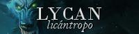 Licantropo - lycan
