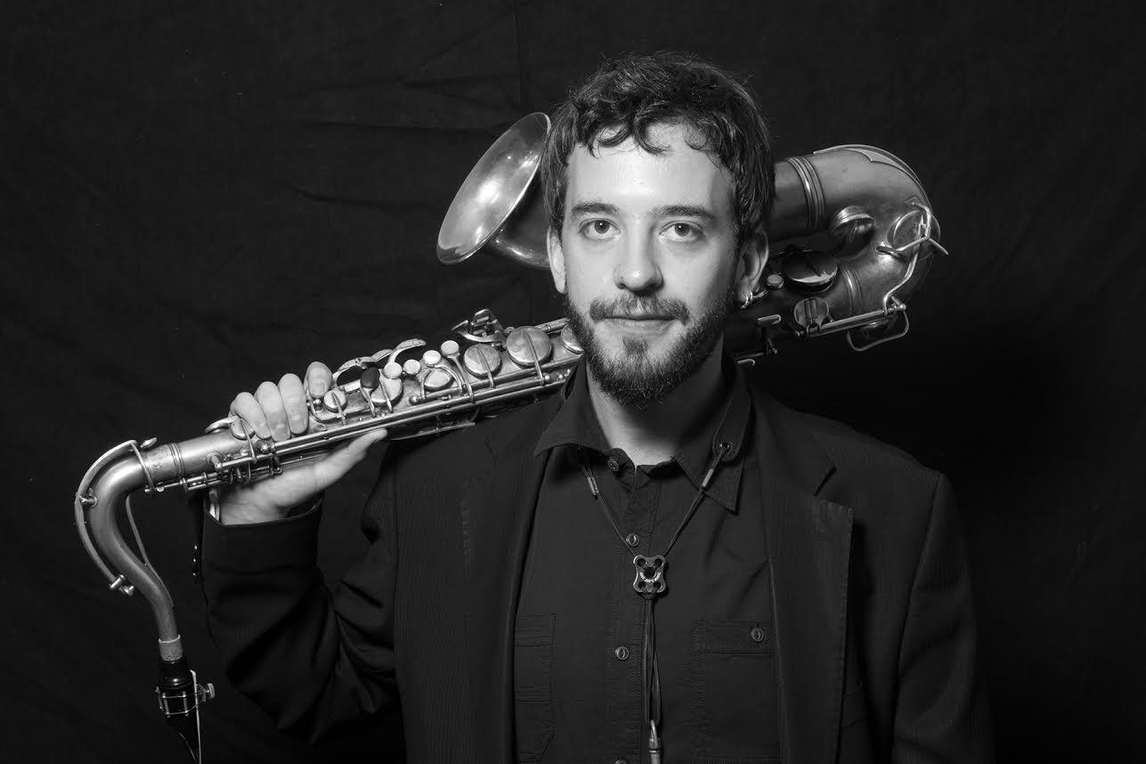 Swingfónica llenará con jazz el Museo Nacional de Arte