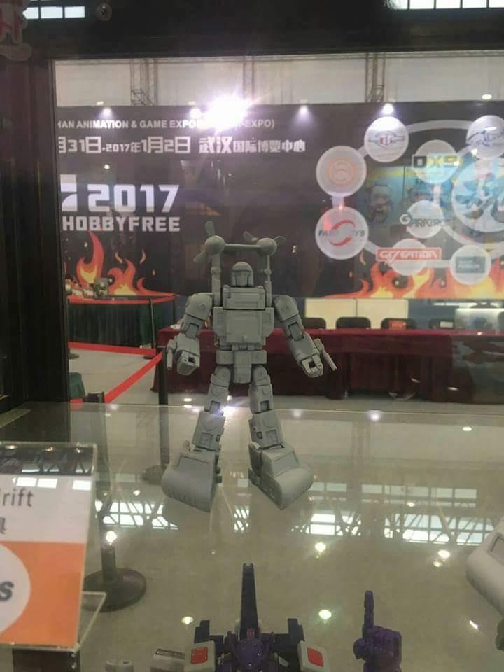 [Fanstoys] Produit Tiers - Minibots MP - Gamme FT Z9cBuWdO