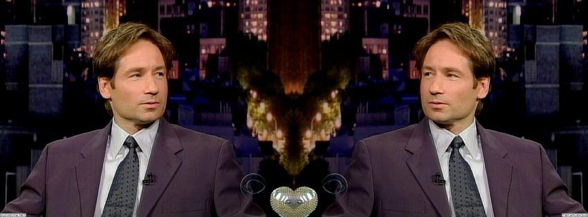 2003 David Letterman KOb7UIAz