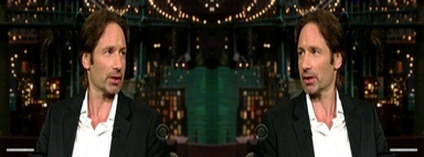 2008 David Letterman  Yl1UyWtd