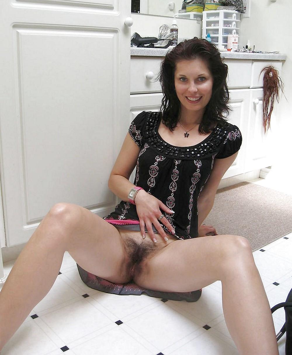 naked indian girl big boop