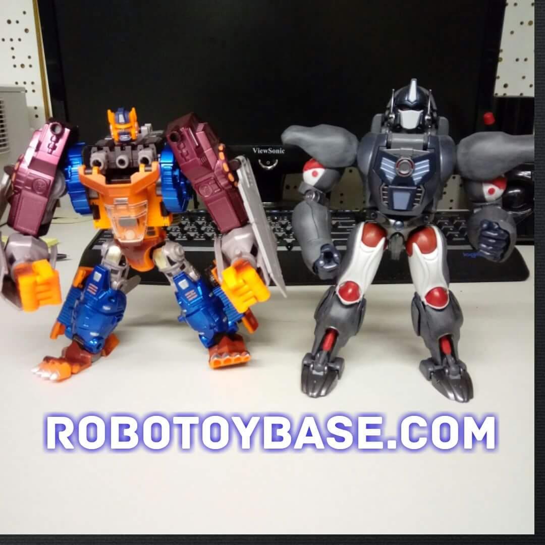 [TransArt Toys] Produit Tiers - Gamme R - Basé sur Beast Wars PBCr1W6p