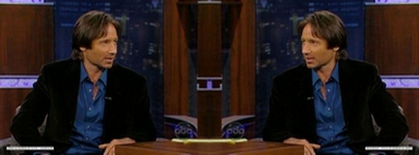 2008 David Letterman  1rru7ZQD