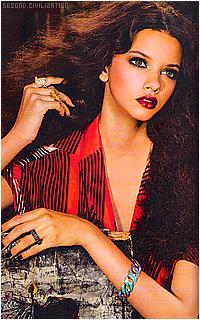 Flavia Landon