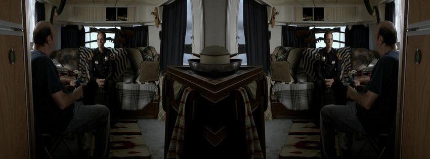 2014 Betrayal (TV Series) LHHFmjWw