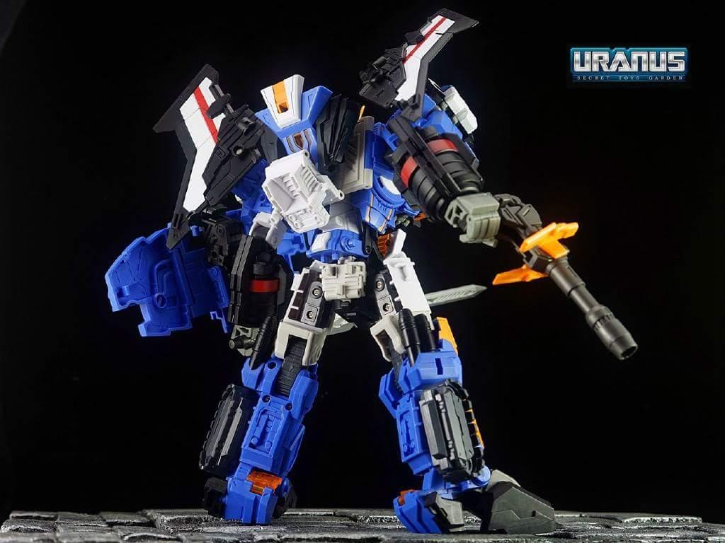 [Fansproject] Produit Tiers - Jouet WB-007 Dai-Z - aka Dai Atlas (Transformers Zone) Afpgrxts
