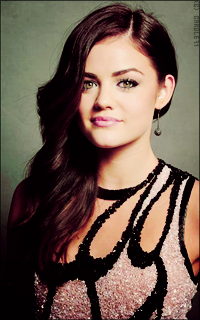 Lucy Hale VpxUaKY3