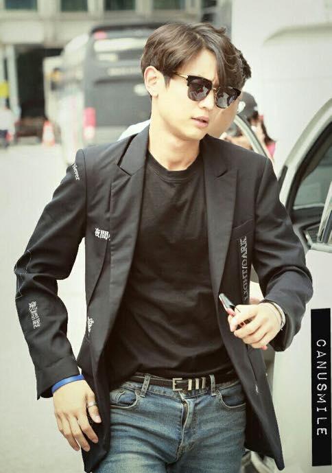 [IMG/160718] Onew, Jonghyun, Key, Minho @Aeropuerto de Kansai e Incheon (Jap-Cor) ZSfybWk8
