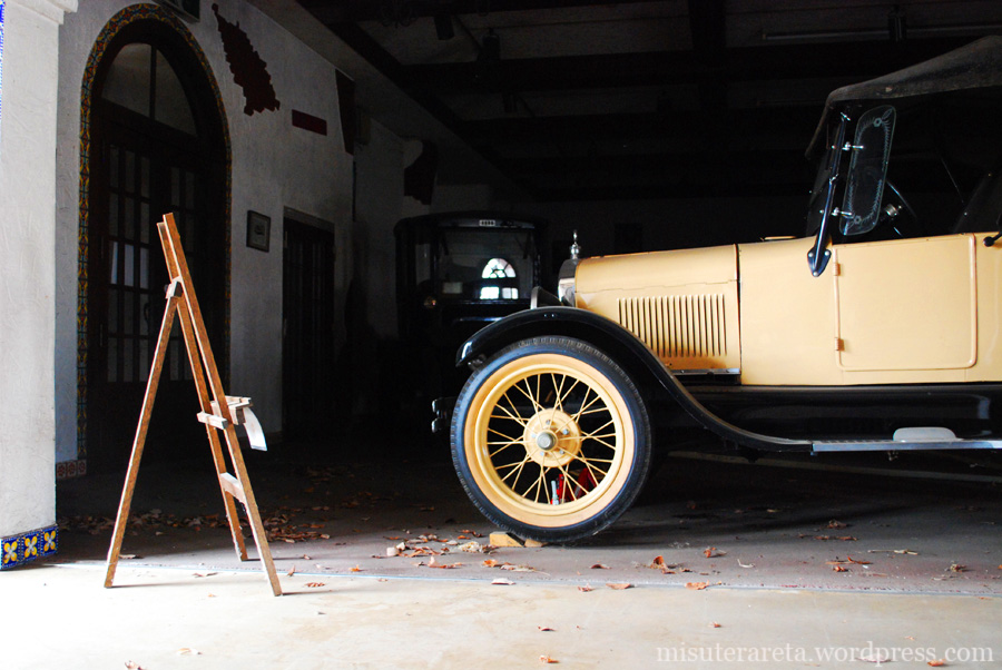 classic cars 4 cylinder cars for sale in ct. Black Bedroom Furniture Sets. Home Design Ideas
