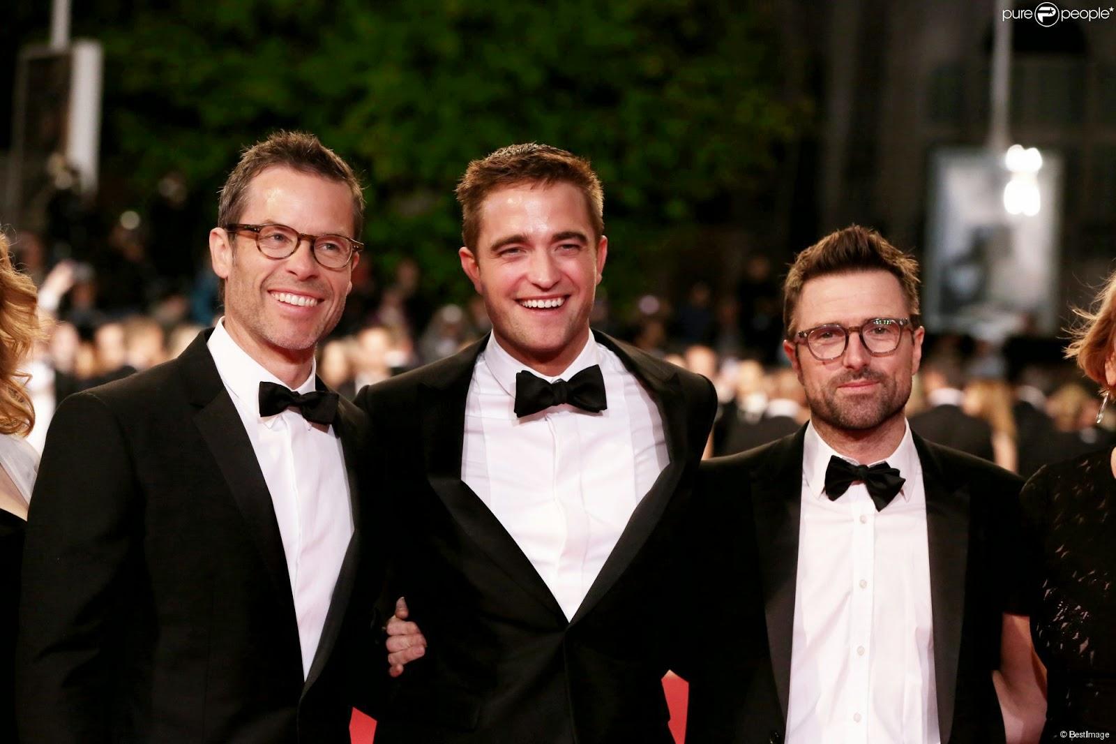 28 Julio - Más de 100 nuevas fotos de Cannes 2014!!! 4RLJn0GK