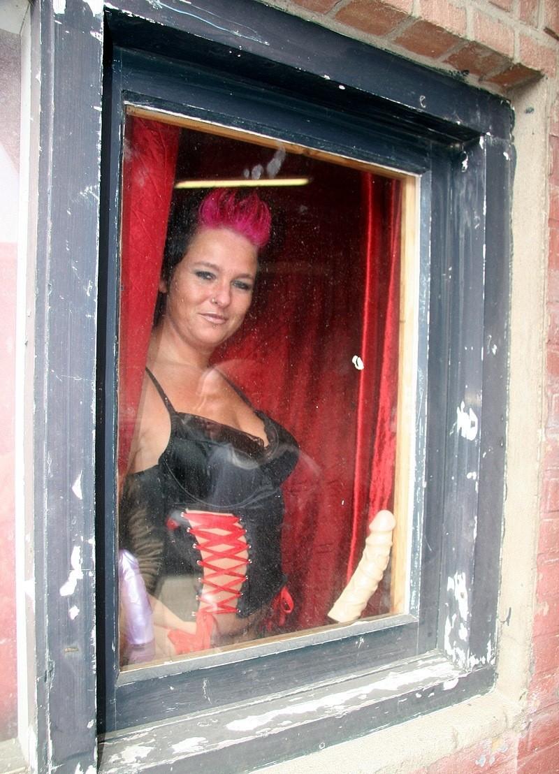 prostitutas montera porno prostitutas callejeras