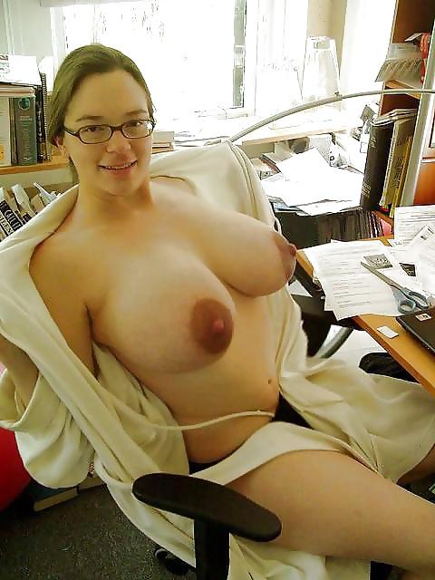 A primer big saggy blond big tits beauty face - 3 7