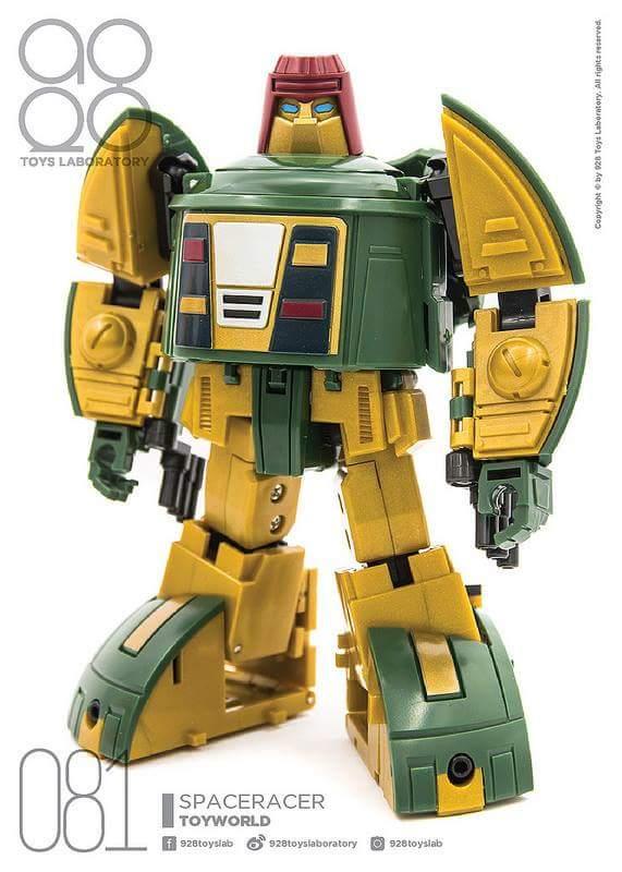 [Toyworld][Zeta Toys] Produit Tiers - Minibots MP - Gamme EX - Page 2 FiJe0lro