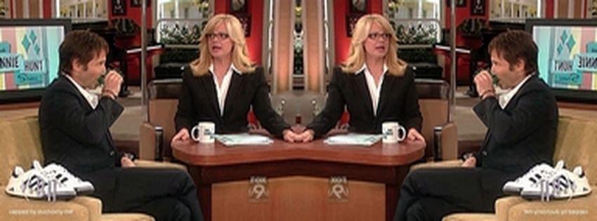 2009 Jimmy Kimmel Live  XfZ9LWmO