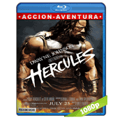 Hercules Extended (2014) BRRip Full 1080p Audio Trial Latino-Castellano-Ingles 5.1