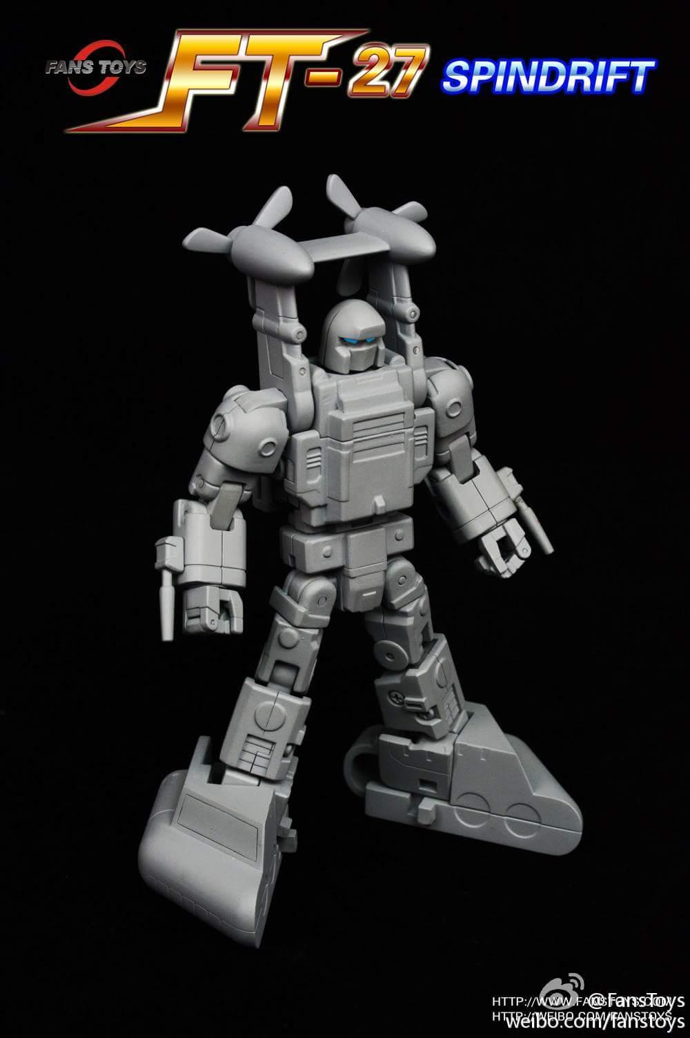 [Fanstoys] Produit Tiers - Minibots MP - Gamme FT AvcKvZtj