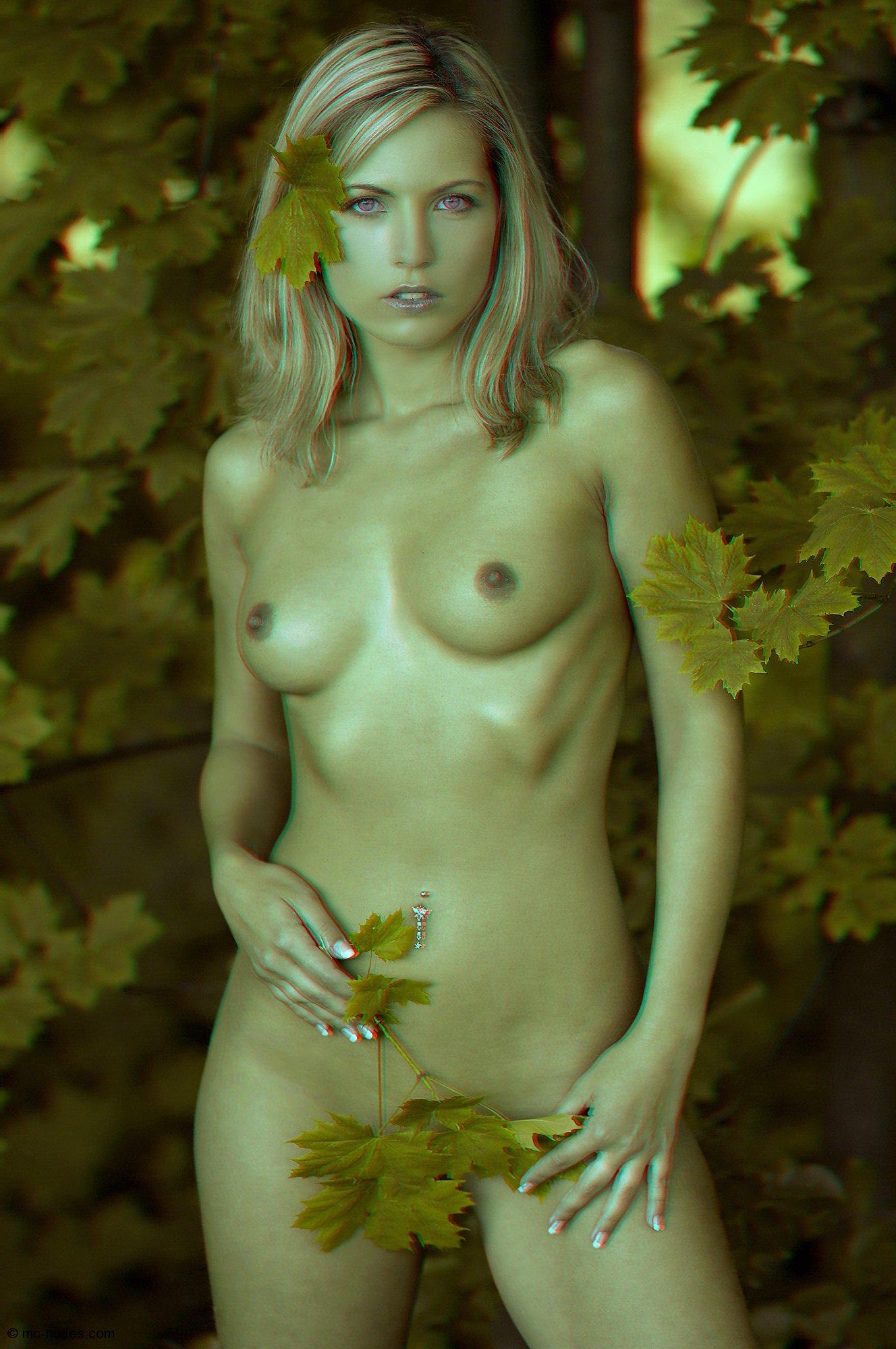 Фото голая лариса шахворостова 19 фотография