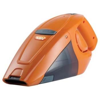 Handheld Vacuum For Your Needs