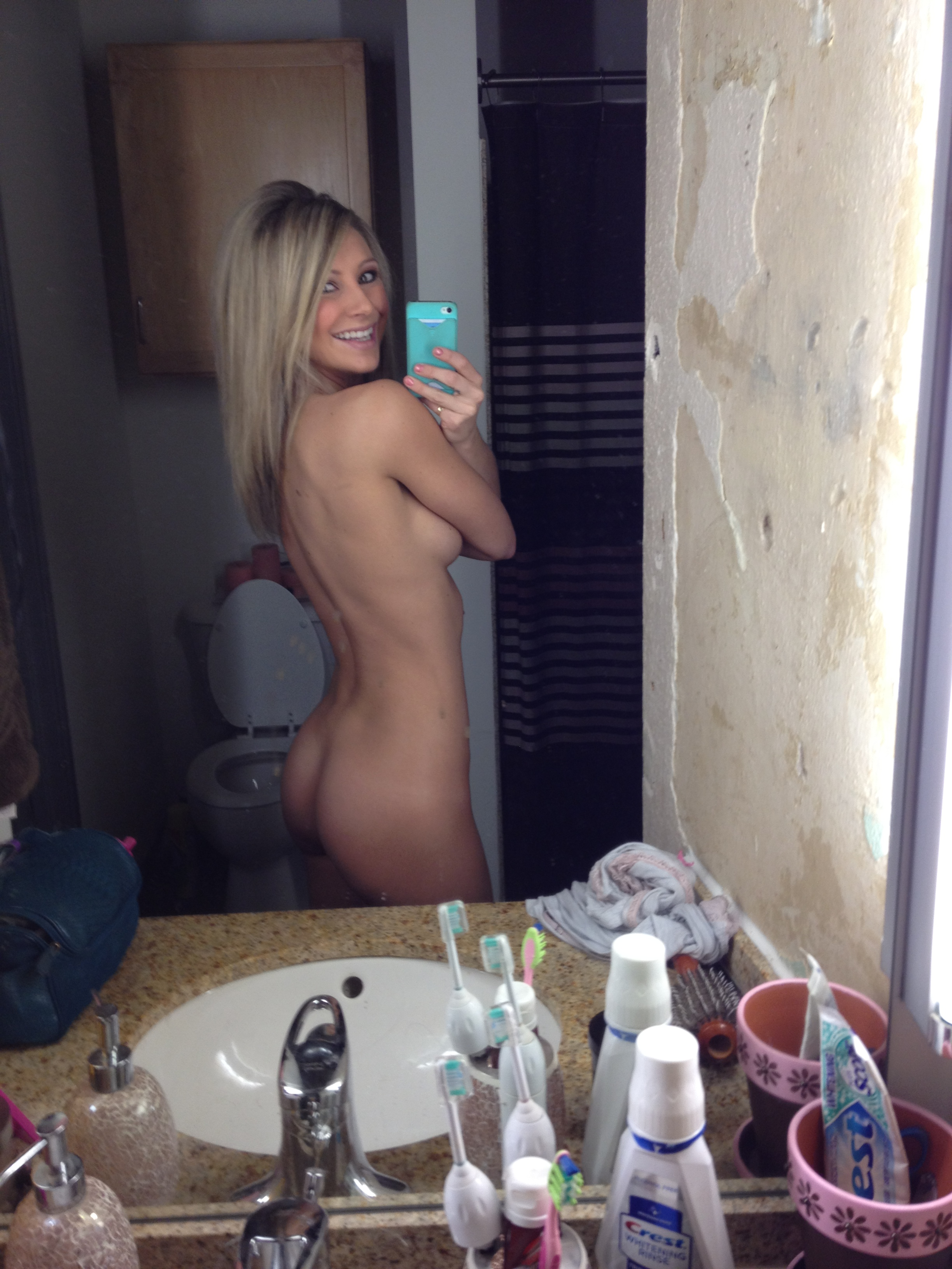 Are Carly pope leaked cell phone nudes