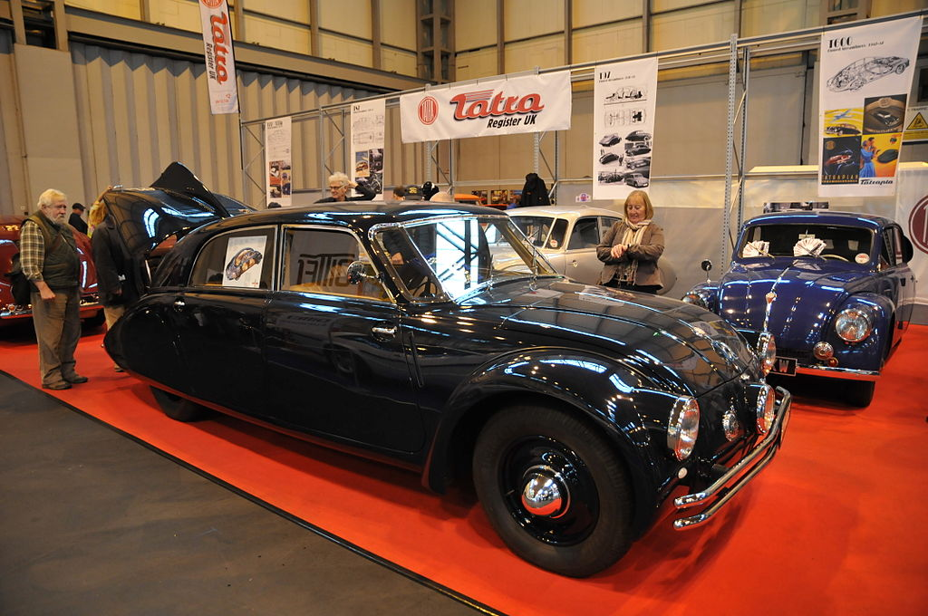 Classic Cars Classic Cars For Sale Phoenix Az