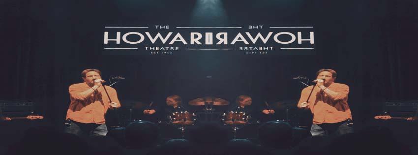Howard theatre-26.10.2015 EcSVf8pM