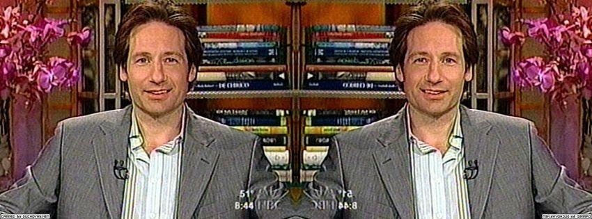 2004 David Letterman  PLjveenV