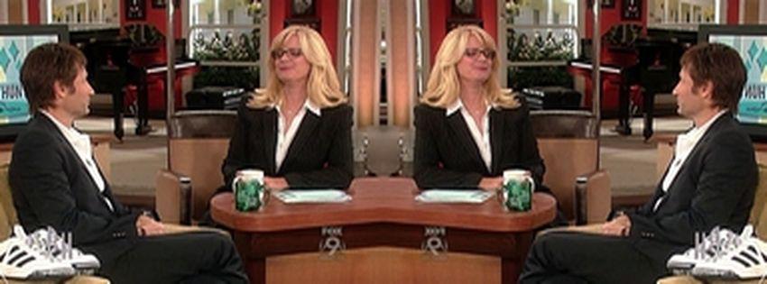 2009 Jimmy Kimmel Live  UlzUvB17