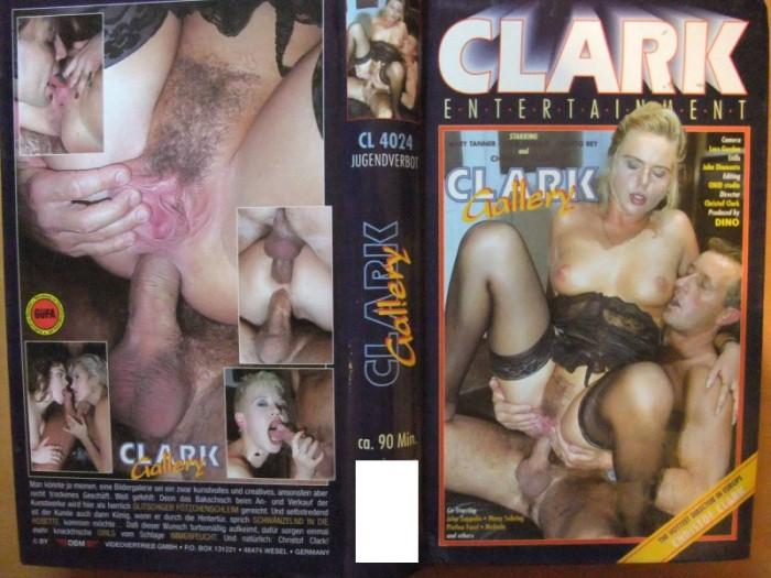 kristofer-klark-porno