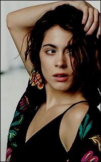 Candelaria Rodriguez