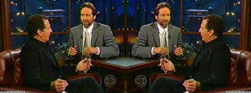 2004 David Letterman  FEiB6a6U
