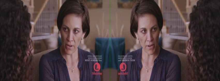 2012 AMERICANA Americana (TV Movie) 0yM2mO9B