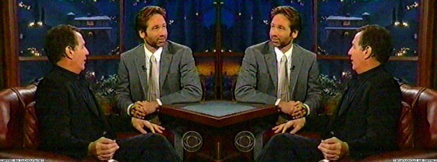 2004 David Letterman  VClASj93