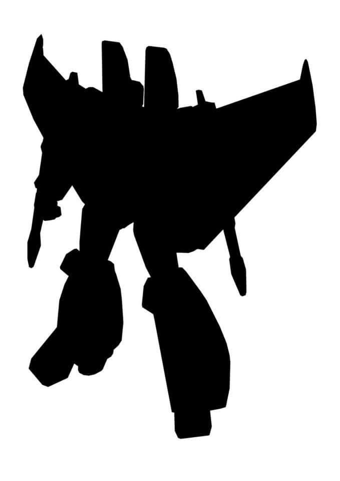 [Maketoys] Produit Tiers - MTRM-11 Meteor (aka Starscream/Égo), MTRM-12 Skycrow (aka Skywarp/Fraudeur) & MTRM-13 Lightning (aka Thundercracker/Coup de Tonnerre) TnmsaHWF
