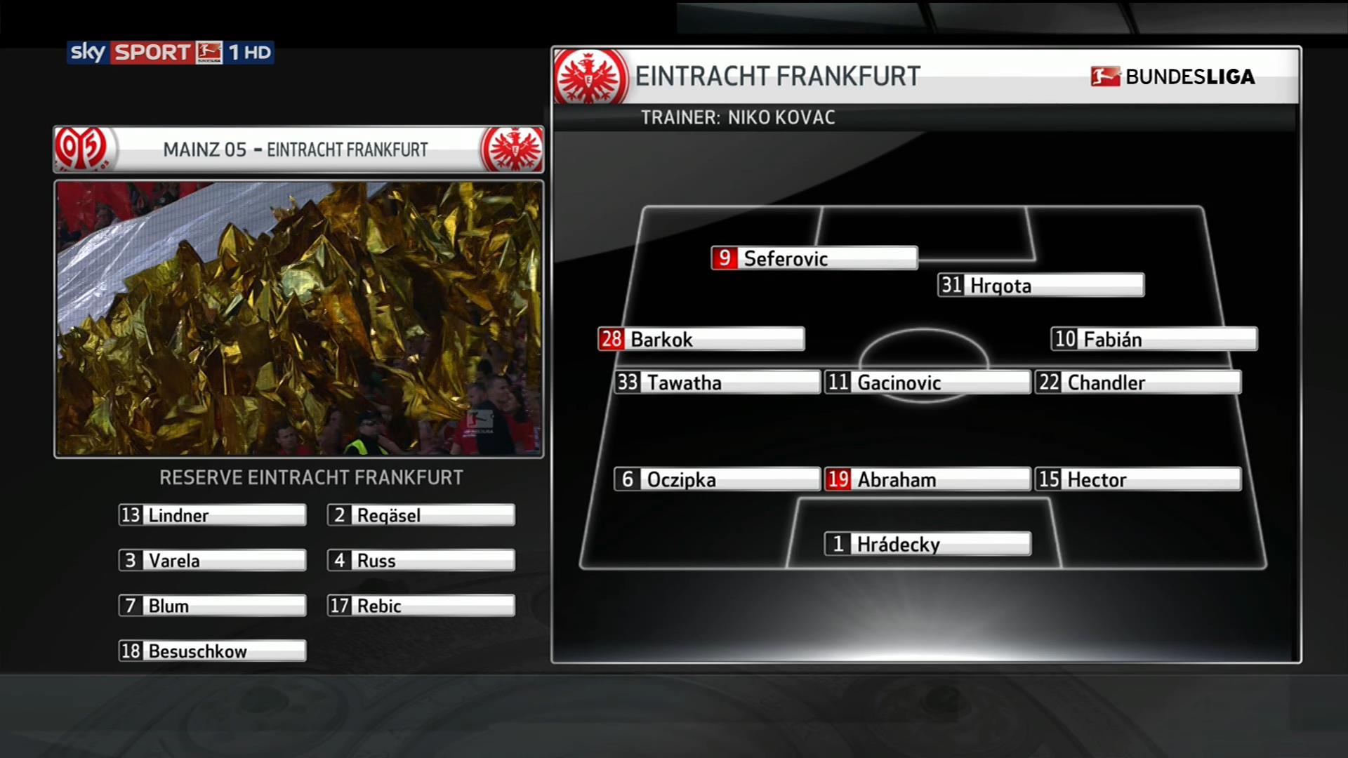 arminia frankfurt
