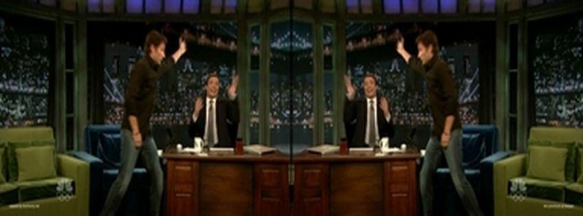 2009 Jimmy Kimmel Live  XjwGwUTn