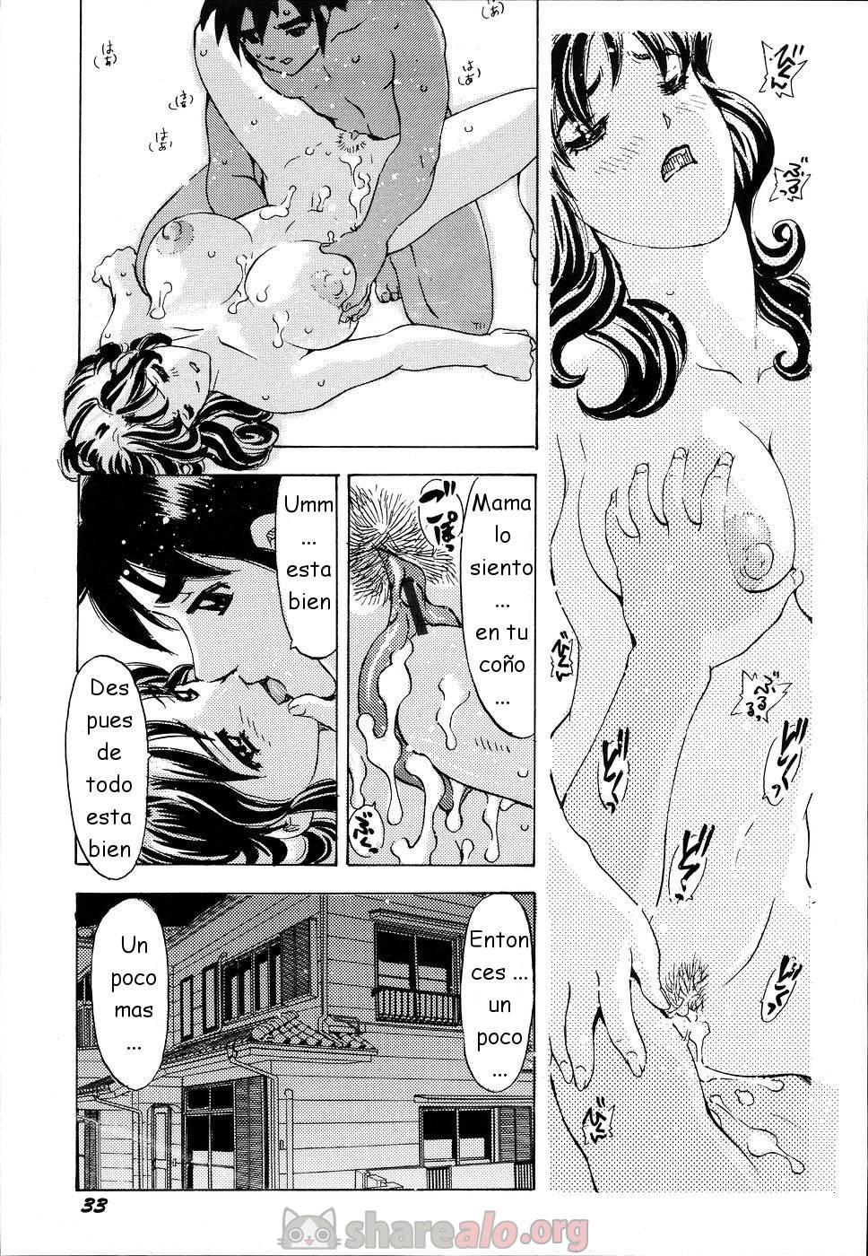 [ Inshoku no Kizuna Manga Hentai ]: Comics Porno Manga Hentai [ gnISw5rD ]