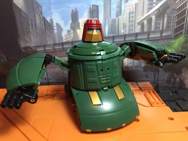 [Toyworld][Zeta Toys] Produit Tiers - Minibots MP - Gamme EX - Page 2 U8zAmKVH