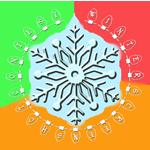 [CONTEST] Winter Wonderland Screenshots Contest WrnWmAFk