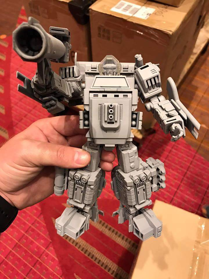Gobots - Machine Robo ― Dessin Animé + Jouets  - Page 5 LZCNvkDa